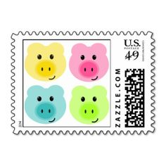 ==> reviews          	Cute Rainbow Pig Postage Stamps           	Cute Rainbow Pig Postage Stamps you will get best price offer lowest prices or diccount couponeReview          	Cute Rainbow Pig Postage Stamps Here a great deal...Cleck Hot Deals >>> http://www.zazzle.com/cute_rainbow_pig_postage_stamps-172450269006984174?rf=238627982471231924&zbar=1&tc=terrest