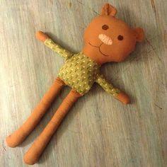 Too perfect!! ❤️ teddy bear https://www.etsy.com/shop/Forloveandlilacs?ref=s2-header-shopname #forloveandlilacs #babytoy #babygift