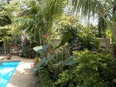 Retired couple to house/dog sit August to October in Thailand    House Sitter Needed for dtonmaiyai  Posted or Updated  Feb 2,2013    Location South East Thailand, Bang Sare  Sattahip,Chon Buri 20250 Thailand  View location map  Availability Aug 1,2013  For 3 months approximately   Medium Long Term  Not a member? Join today to contact