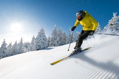 e18cef1b255c6 How To Train For Skiing  A Beginners Guide