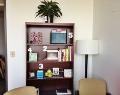 Superb Office Decorating Tips