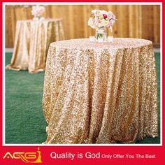 sequin tablecloth003