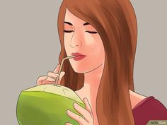 How to Lower Blood Pressure Quickly (with Pictures) - wikiHow