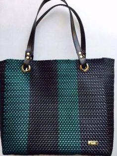 Resultado de imagen para bolsas de plastico