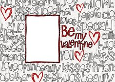 Valentines day Puns for Kids  Valentines Day  Pinterest