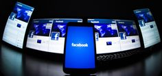 Facebook lança ferramenta que te mostra os assuntos mais comentados do momento!