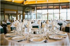 Boulder County Country Club  Wedding Reception   Colorado Wedding Photographer Wedding Tablescape
