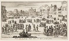 1.25 million Europeans were inslave by northafricans and sold to the Ottoman empire in the 17th century