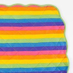 Sin in Linen Colorful Rainbow Print Playard Baby Blanket by Sin in Linen, http://www.amazon.com/dp/B008EQCCHQ/ref=cm_sw_r_pi_dp_5N7Wrb1HNJ0R2