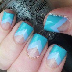 getnailedxx #nail #nails #nailart