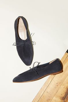 91dcd9fc1b40 25 Best shoes images in 2019