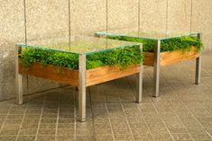 La Table Vivante le meuble 2 en 15