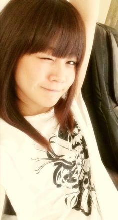 sazaeallstars614:  ねーねーねー|新垣里沙オフィシャルブログ「Risa!Risa!Risa!」Powered...