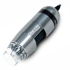 http://www.termometer.se/Dino-Lite-Premier-matfunktion-UV+vitt-filter.html  Dino-Lite Premier, mätfunktion, UV+vitt, filter - Termometer.se  AM4013MT-VW är identisk med  AM4013MT-FVW med både vita och UV-LEDs som du kan välja mellan. Dock har den inget cut-off-filter. UV-LEDs kan få föremål att fluorescera så att du ser detaljer du ej annars skulle se, t.ex. sprickor i föremål, förfalskningar, etc...   AM4013MT-FW har ett USB-mikroskop i metallhus med ytterligare förbättrad sensor...