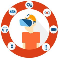 Samsung Gear VR Ultimate Guide – Ultra VR