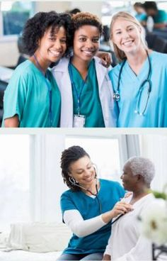 #wattpad #short-story Nkambeni Medical abortion Clinic (WhatsApp or Call +27769939069) Learning more about abortion methods and all your options can help you make an informed decision about abortion services you need around Nkambeni Mpumalanga. At Hope Women's Clinic use safe and pain-free abortion pills and give free w... Pills, Clinic, Pregnancy, Medical, Learning, Wattpad, Free, Medicine, Studying