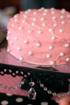 Easy to make Minnie Mouse cake Busy Mama Her Boys Mickey Mouse