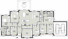 Kube House Design