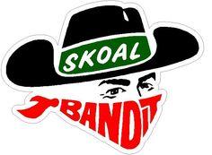 skoal bandit racing - Google Search