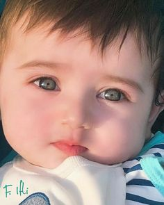 Cute Baby Couple, Cute Funny Babies, Cute Kids Photos, Cute Baby Girl Pictures, Baby Boy Fashionista, Cute Baby Costumes, Cute Babies Photography, Cute Baby Wallpaper, Cute Baby Videos