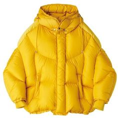 ジャケット ❤ liked on Polyvore featuring jackets