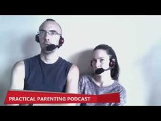 The Parenting Podcast - Bonus - Casual Conversation vs Technical Problems Practical Parenting, Daily Video, Conversation, Education, Live, Casual, Youtube, Educational Illustrations, Learning