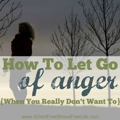 How do you let go of anger when you've been hurt? It's easy to want to stay in that place, but forgiveness is a gift you give yourself. Learn how. How To Release Anger, Let Go Of Anger, Understanding Emotions, Working On Me, Anger Issues, Hurt Feelings, Coping Skills, Anger Management, Emotional Intelligence