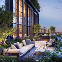 The largest penthouse at The Steiner East Village sold at $11.25 Million which is a new historical record for the neighborhood.