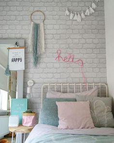 binnenkijken bij siefshome #interieurinspiratie #homedeconl