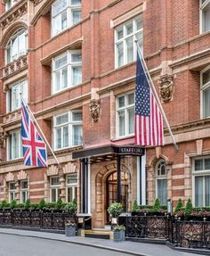 91 best city guide london images in 2019 boutique hotels hotels rh pinterest com