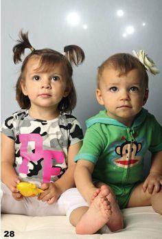 Little Women !