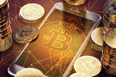 Public Wireless Network Costs Austrian Man US$117K Worth of Bitcoin https://betiforexcom.livejournal.com/28832114.html  Using public wireless networks has always been a security risk first and foremost. While it may seem logical to a lot of people to connect their device to a public wireless network, doing so can have negative repercussions. One Bitcoin user found this ...The post Public Wireless Network Costs Austrian Man US$117K Worth of Bitcoin appeared first on bitcoinmining.shop.The…