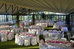 ΚΤΗΜΑ ΔΙΚΑΙΟΥΛΙΑ στο www.GamosPortal.gr #deksiosi gamou #δεξίωση γάμου