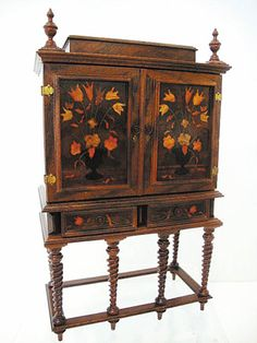 miniatures by james hastrich - Google Search
