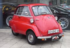 BMW イセッタ - Google 検索 Bmw Isetta, Small Cars, Cars Motorcycles, Lego, Bubble, Industrial, Google, Beautiful, Vintage Cars