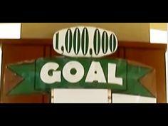 "Williamson County Public Library - ""Make it a Million"" - YouTube"