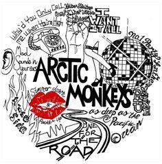 arctic monkeys - Pesquisa Google