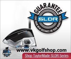 About Us  V.K. Golf House,Lot 1-5,1st Floor,Menara City One,Jalan Munshi Abdullah,Off Jalan Masjid India, 50100 Kuala Lumpur Malaysia (Next to Semua House Complex) Tel / Fax :603-26945992 Tel 603-26916612 HP 016-2926918 / 019-3594530Email:vkgolfhouse@yahoo.com.my& our Website:http://www.vkgolfshop.comis theAuthorized RetailerXXIO Golf,Maruman Golf,SYard Golf,Fourteen Golf,ENA Crane Golf,Power Bilt Golf, Skins,Sword Golf, Perry Gear,JLinderberg,Ben Sayers #golfgear