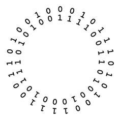 schwartz parity theorem Just Run, Fun Math, Maths Fun