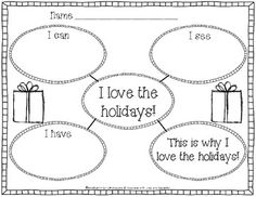 vocabulary word circles worksheet 2 free to print graphic organizers pinterest. Black Bedroom Furniture Sets. Home Design Ideas