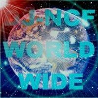 Visit Dj-NCF-WORLDWIDE on SoundCloud