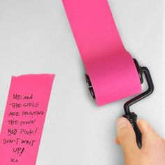 Fred & Friends 'Roller' Sticky Notes | Nordstrom