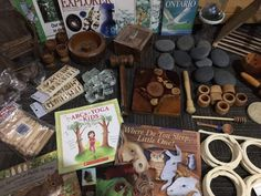 Curious about Curiosity: Ditch the Plastic and Value the Vintage! How Does Learning Happen, Curiosity Approach, Wooden Numbers, Infancy, Vintage Tools, Learning Environments, Early Childhood Education, S Pic, Early Learning