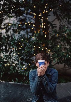 thats adorable CONNOR. What a cinnamon roll Tumblr Boys, Fotos Tumblr Boy, Youtubers, Dodie Clark, Connor Franta, Tyler Oakley, Beautiful Person, Cool Pictures, People