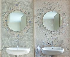 salles-de-bain-hotel-aiglon-paris-3.jpg (554×452)