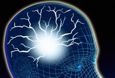 The exact causes of neuro-degenerative disorders like Alzheimer's and Parkinson's disease are unknown, but scientists say excess of copper and iron in the human brain may be one of the … Masaru Emoto, Lesión Cerebral, Idriss Aberkane, Seizure Disorder, Cognitive Behavior, Human Behavior, Web Design, Logo Design, Binaural Beats
