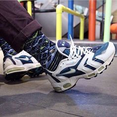 Image result for nike air max 96xx