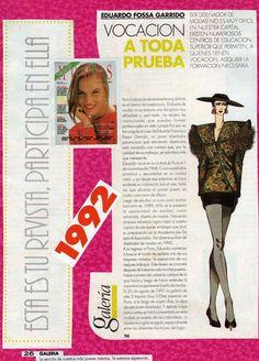 PUBLICACION - INICIOS EDUARDO FOSSA