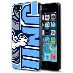 NCAA NC University of North Carolina Tar Heels #13Cool iPhone 5 5s Smartphone Case Cover Collector iphone Black Phoneaholic http://www.amazon.com/dp/B00VKL7N12/ref=cm_sw_r_pi_dp_fPHnvb0E9WAQW