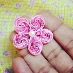 Neli Quilling, Paper Quilling Cards, Quilling Comb, Paper Quilling Flowers, Paper Quilling Patterns, Paper Quilling Jewelry, Quilled Paper Art, Quilling Craft, Quilling Ideas
